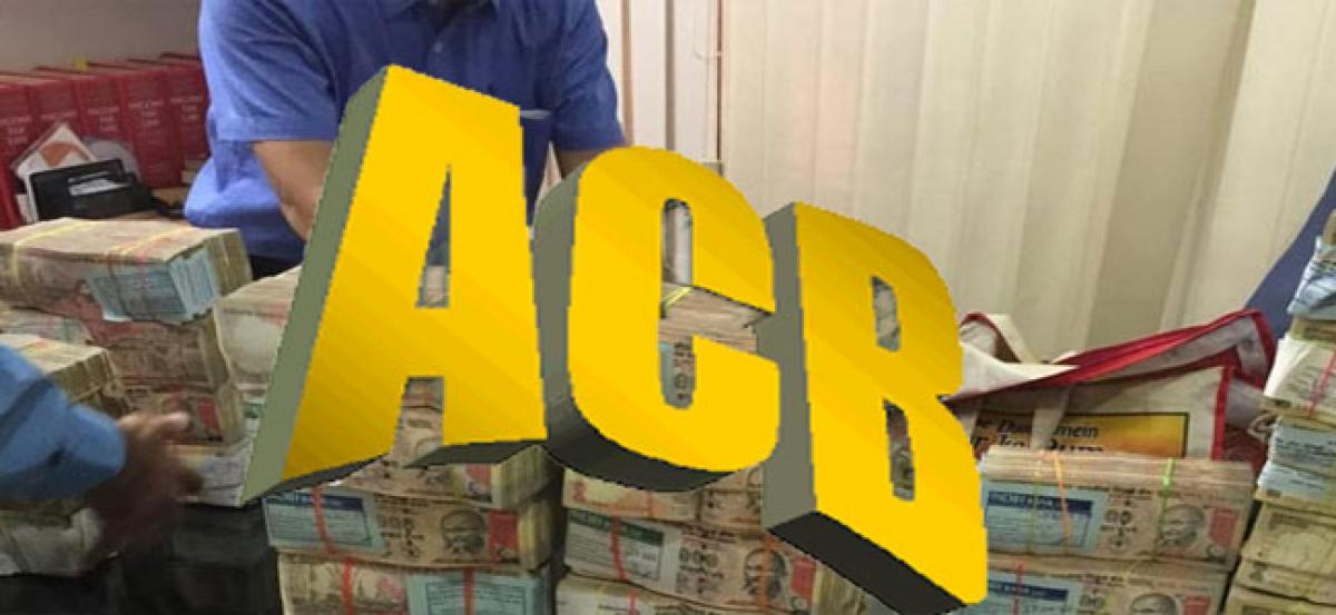 Sensex Hits All-Time High Led By Gains In ICICI Bank Infosys, సెన్సెక్స్ జోరు.. లాభాల్లో స్టాక్ మార్కెట్లు!