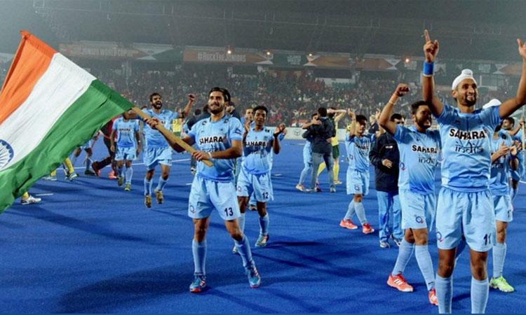 India Reached Finals, అజ్లాన్ షా టోర్నమెంట్ లో ఫైనల్ కు చేరిన భారత్