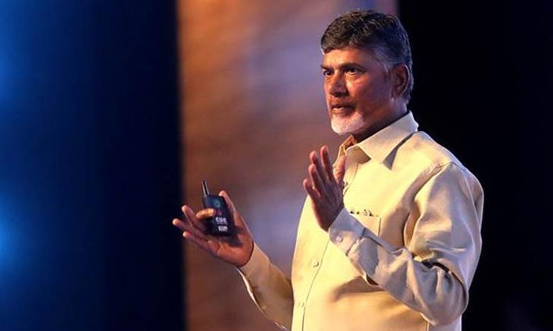 Naidu to campaign for Congress-JD-S in Karnataka, నేడు కర్ణాటకలో చంద్రబాబు ఎన్నికల ప్రచారం