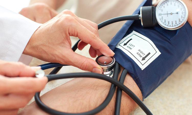 Health Tips To Prevent Blood Pressure, బీపీ ఇంతకన్నా ఎక్కువ ఉంటే చాలా ప్రమాదమట..!