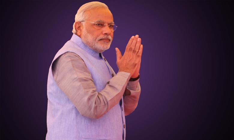 PM Modi to Chair Niti Aayog's Governing Council Meet on June 15, ఈ నెల 15న సీఎంలతో ప్రధాని భేటీ
