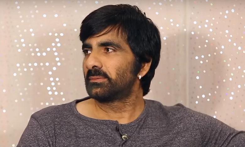Vijay Deverakonda movies, థాయ్లాండ్లో విజయ్ దేవరకొండ.. ఏం చేస్తున్నాడంటే..!