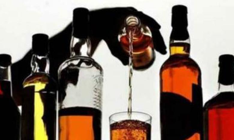 "Antiviral drug sought for Cabinet minister who has tested positive, కరోనాతో ""మహా"" మంత్రి.. వైద్యులు ఏం మందు ఇచ్చారో తెలుసా..?"