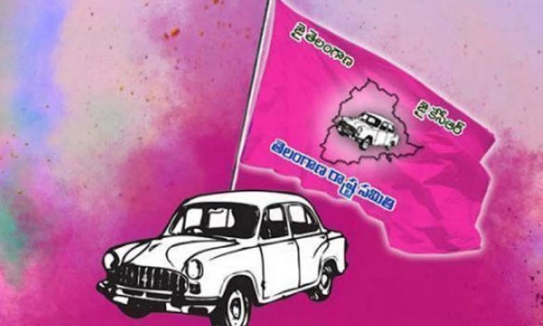 TRS wins all 32 ZP Chairman posts in Telangana, జడ్పీల్లో టీఆర్ఎస్ ప్రభంజనం..32 స్థానాలు క్లీన్ స్వీప్