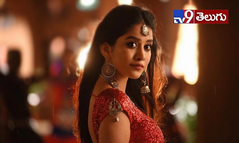Nabha Natesh New Photos, 'నభా నటేష్' న్యూ ఫొటోస్