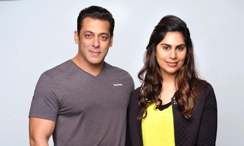 Upasana Konidela Exclusive Interview wih Salman Khan, మీ రహస్యాలను మాతో పంచుకున్నందుకు థాంక్యూ: ఉపాసన