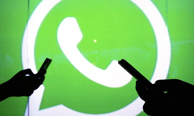 Social network, త్వరలోనే వాట్సాప్ నుంచి చెల్లింపుల సేవలు..!