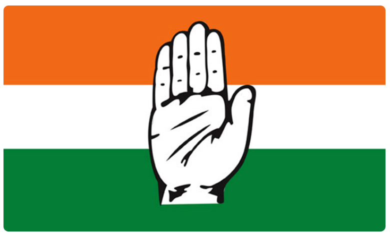 Former Minister Suddala Devaiah to Join in BJP