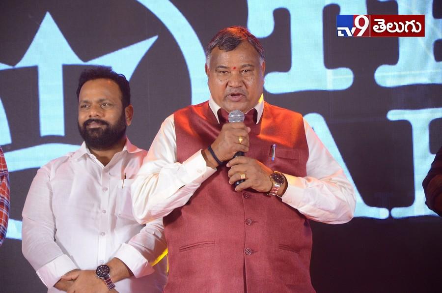 Vikram Mr. KK, విక్రమ్  Mr.కెకె ప్రీ రిలీజ్ ఈవెంట్  ఫొటోస్