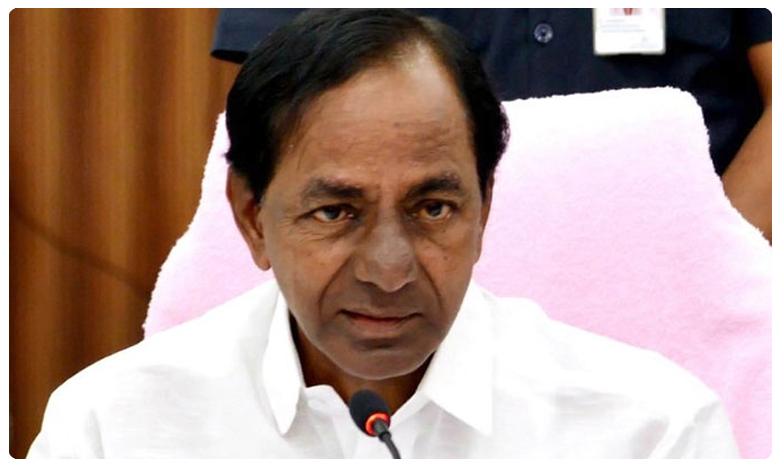 Telangana Cabinet Expansion Likely To Be In August, కుదిరితే ఆగస్టులోనే… కేబినెట్ విస్తరణ!