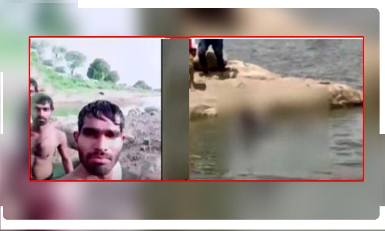 One person dead with Tik Tok at Dulapally in Medchal, మరొకరి ప్రాణం తీసిన టిక్ టాక్