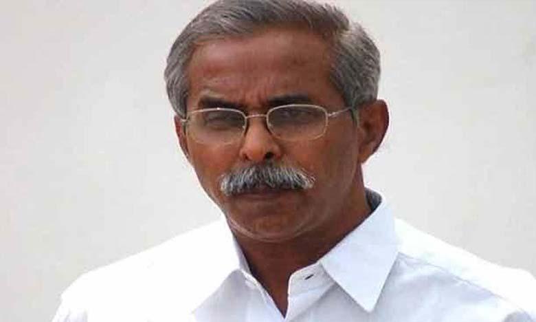 YS Vivekananda Reddy case updates, వివేకా హత్య కేసు: హైకోర్టులో టీడీపీ ఎమ్మెల్సీ పిటిషన్