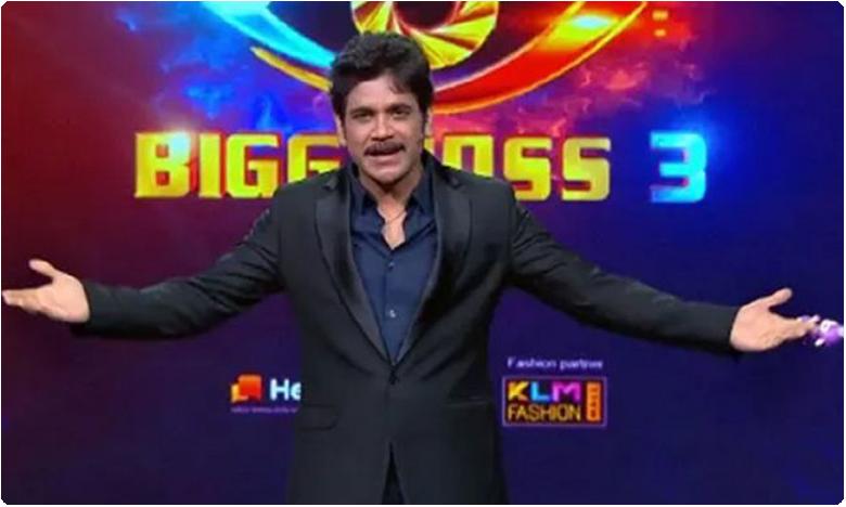 Bigg Boss Telugu have changed the voting system for season 3, కౌశల్ ఆర్మీ ఎఫెక్ట్.. బిగ్బాస్ 3కి హాట్స్టారే గతి…మారిన ఓటింగ్ రూల్స్
