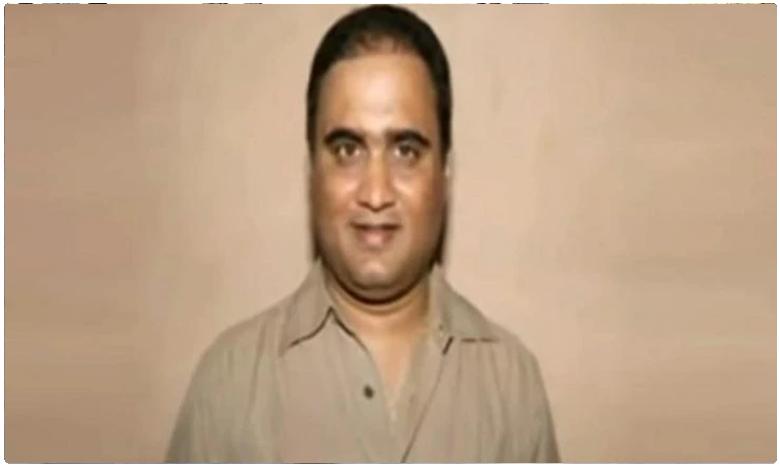 Satish Sana.. man behind CBI Vs CBI fiasco.. sent to 5-day ED custody for alleged money laundering, ఈడీ కస్టడీకి సానా సతీష్