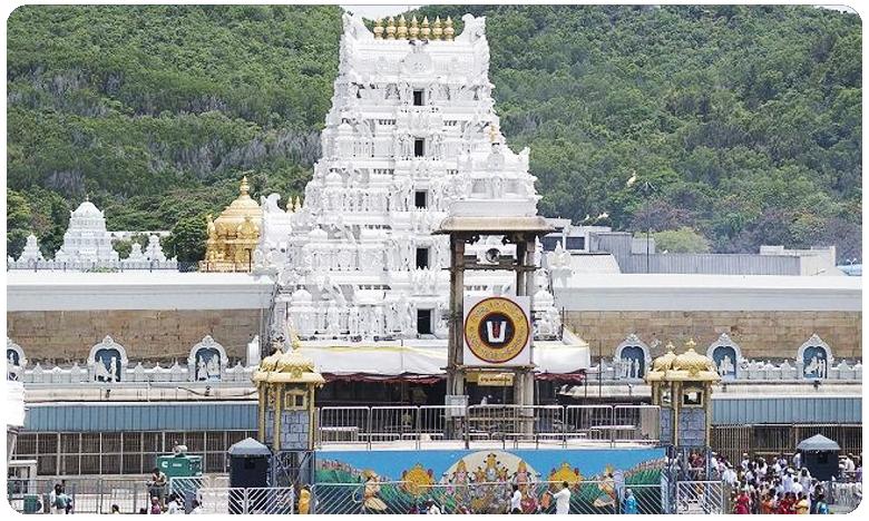 Maha ShivaRatri : Maha Shivaratri Specil Story about Unakoti Shiva pilgrimage, Maha ShivaRatri :మహాశివరాత్రి స్పెషల్ ఉనకోటీశ్వర కాలభైరవుడి ఆలయం ప్రత్యేకతలు ఇవే..