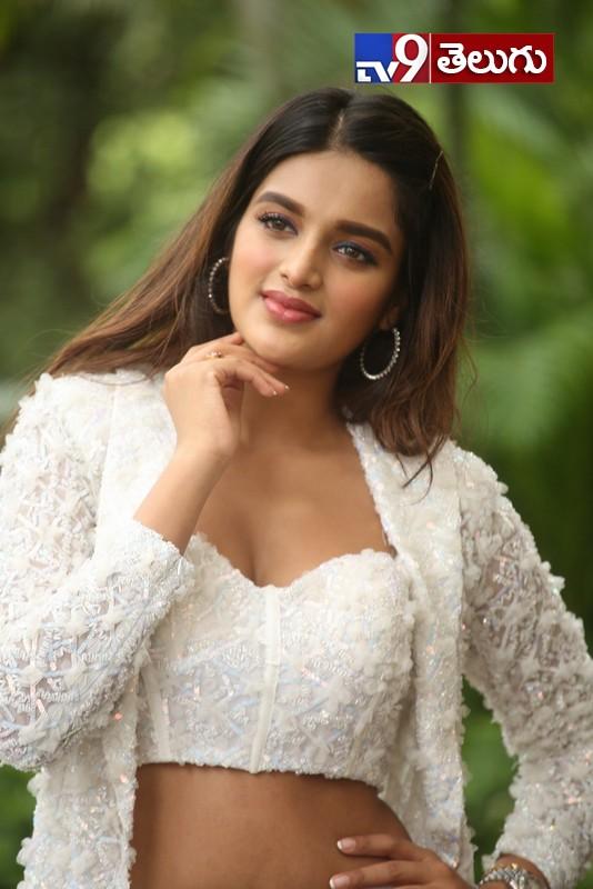 Nidhi Agarwal, 'నిధి అగర్వాల్' న్యూ ఫొటోస్
