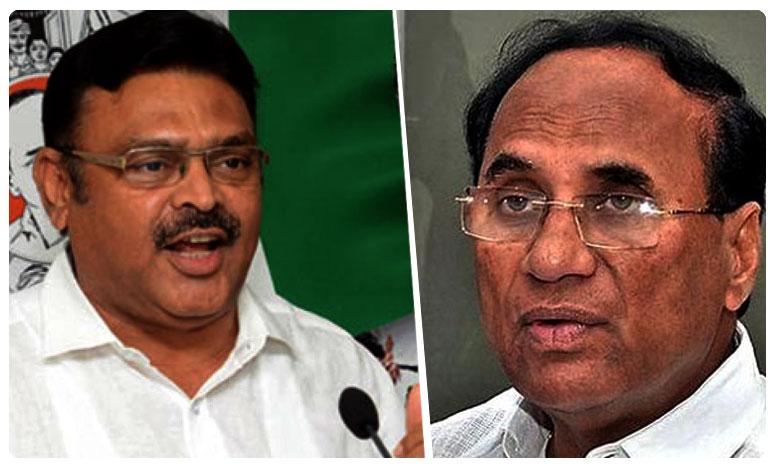 Ambati Rambabu sensational comments on Kodela Sivaprasada Rao, గజదొంగ ఇంట్లోనే దొంగతనం జరిగిందా..!: అంబటి ఎద్దేవా