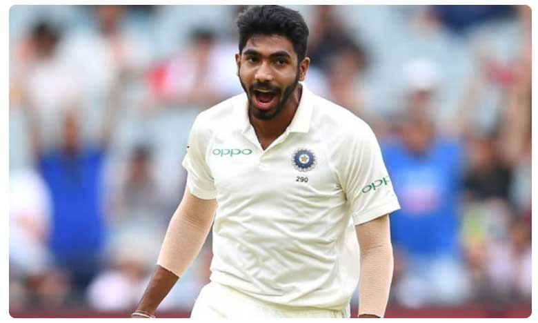 Jasprit Bumrah 1st Asian To Pick Five-Wicket Hauls In South Africa, Australia, England and West Indies
