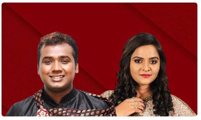 Rahul, Rohini May Be Eliminated From Biggboss House This Week