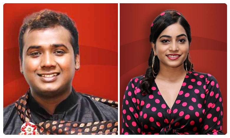 Biggboss Telugu Season 3: August 16th Episode Highlights