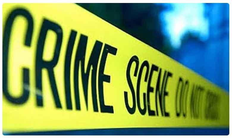 Man allegedly kills his girlfriend, అనుమానం పెనుభూతం… ప్రియుడే కాలయముడు!