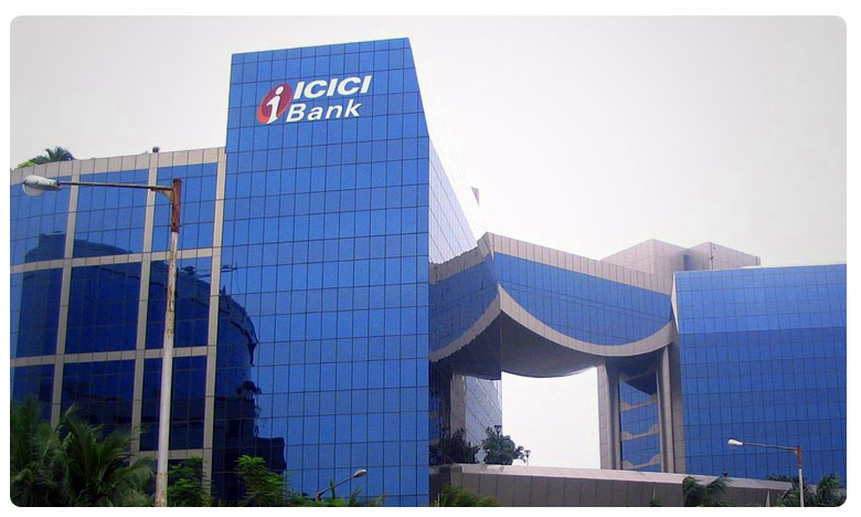 At ICICI Bank, now robots count cash at its currency chests