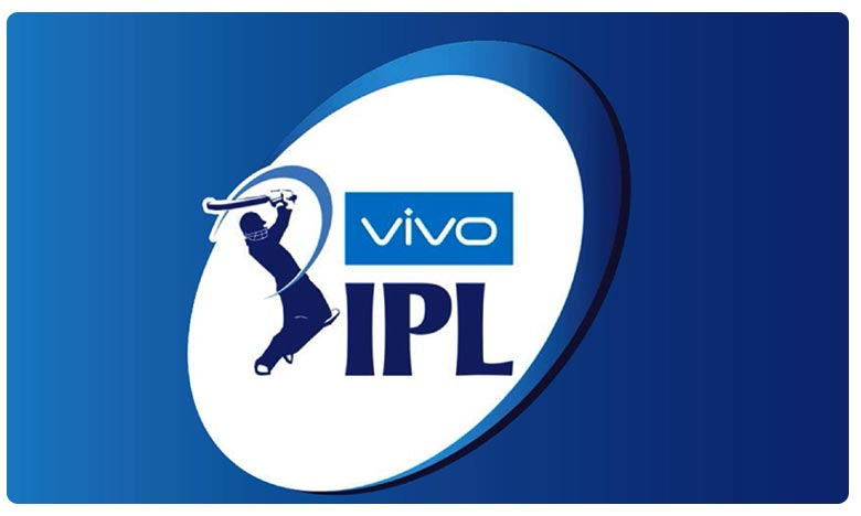 From 8 To 10 Teams IPL Eyes On Vast Expansion, ఐపీఎల్లో.. ఇకపై 10 జట్లు.?