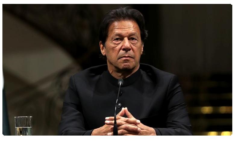 Immran Khan