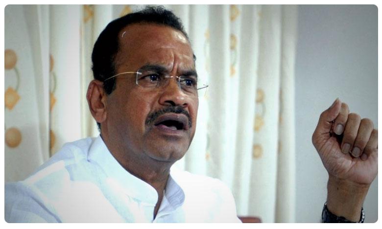 Congress MP Komati Reddy Venkat Reddy Arrest, కోమటిరెడ్డి వెంకట్ రెడ్డి అరెస్ట్..