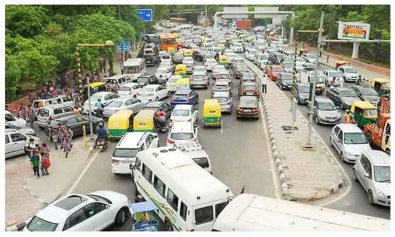 Ganesh Immersion 2019: Traffic Restrictions in Hyderabad