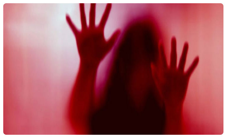 Woman commits suicide over sister husband's harassment