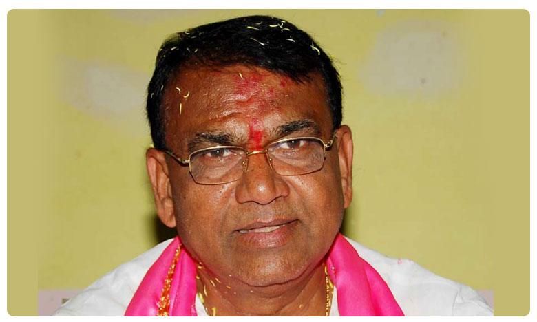 Speaker Pocharam Srinivas, ప్రజా శ్రేయస్సే ప్రభుత్వ లక్ష్యం: పోచారం