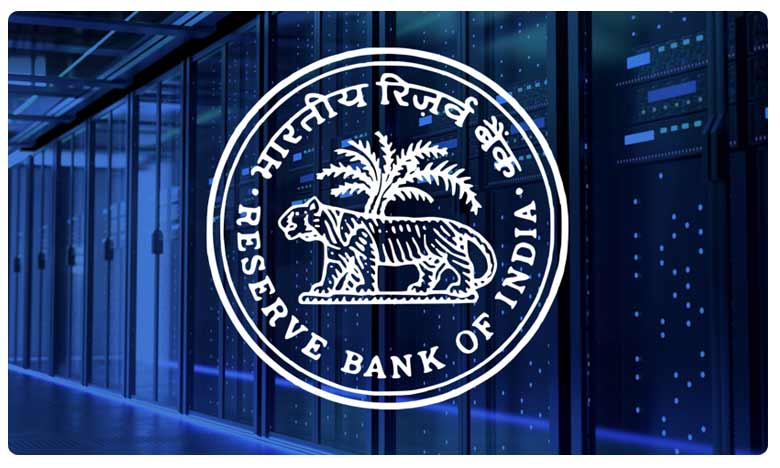 RBI To Transfer Rs. 1.76 Lakh Crore To Government