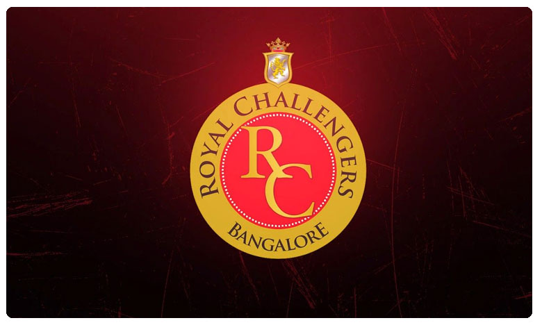 Royal Challengers Bangalore Roped Simon Katich For IPL 2020