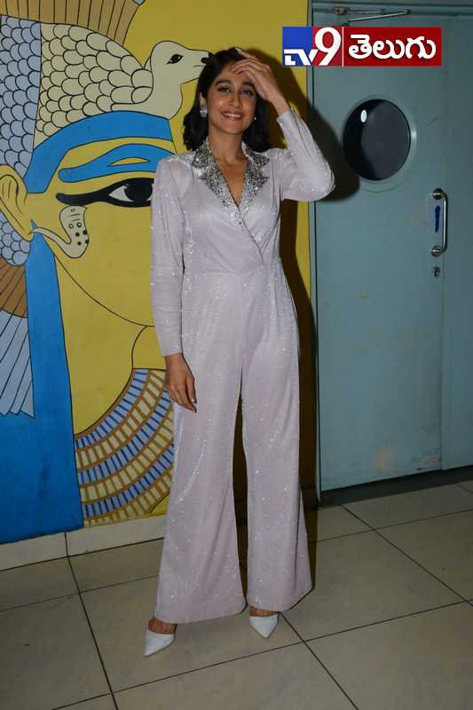 Regina Cassandra New Photos, కొత్త సినిమాతో మళ్ళీ మెరిసిన  రెజినా