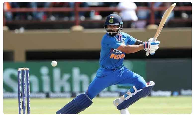 Virat Kohli breaks Javed Miandad's 26-year-old record