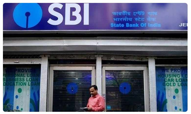 SBI announces special car, personal, education loan benefits ahead of festive season