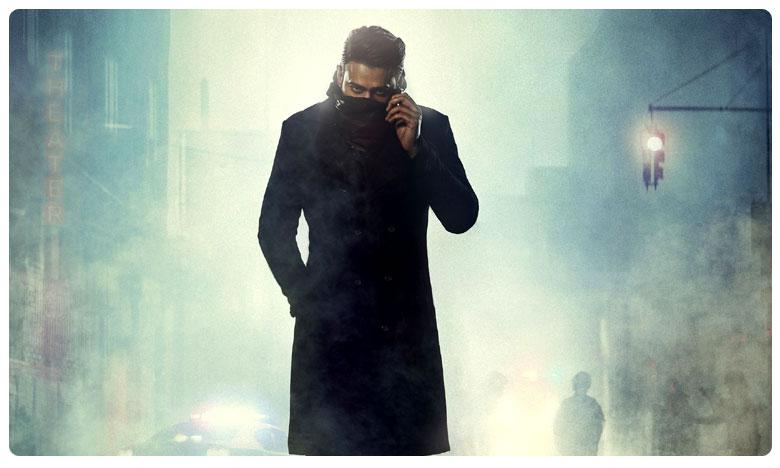 Bollywood critic Taran adarsh