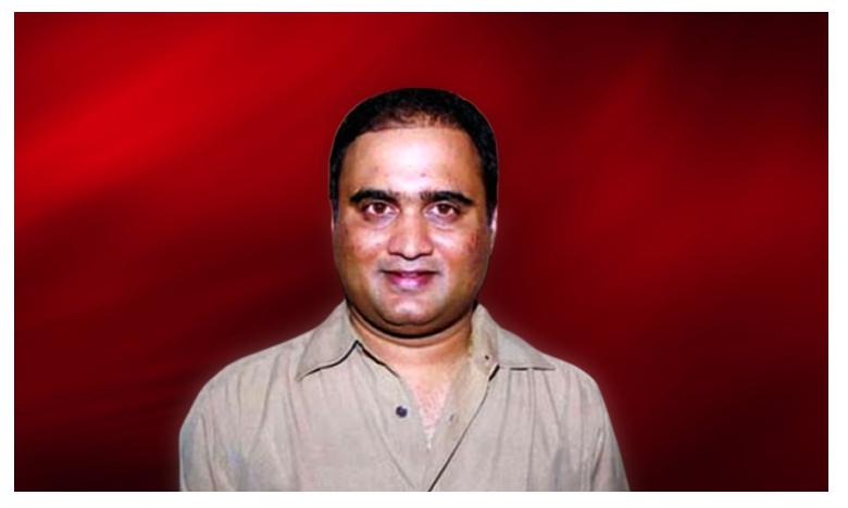 Sana Satish Case, సానా లింకుల్లో 'పెద్ద చేపలు'.. ఈడీ నోటీసులు
