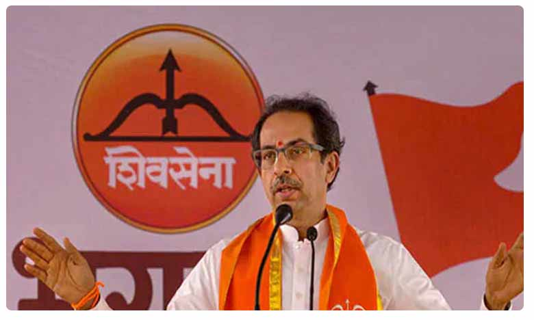Shiv sena thanks Pak for downgrading diplomatic ties with India