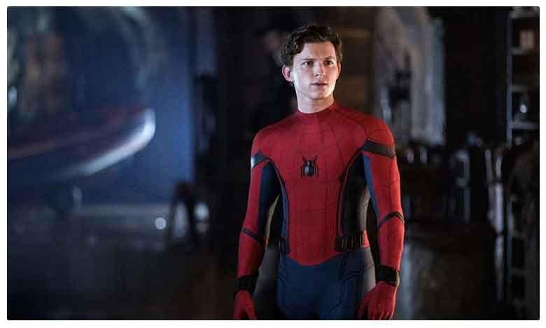 Why Spider-Man Is Officially No Longer Part of the Marvel Cinematic Universe