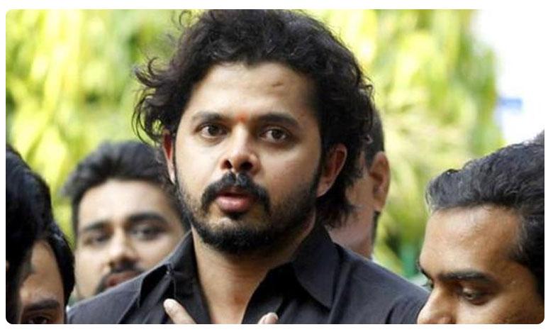 dr sethuraman well known tamil actor and dermatologist passes away at just, చిత్రపరిశ్రమలో విషాదం…గుండెపోటుతో యువనటుడు మృతి