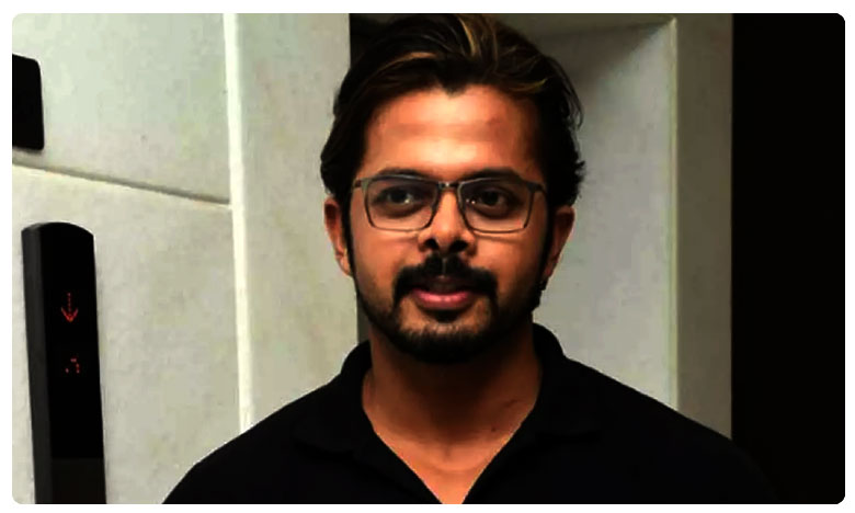 Ombudsman's Order: Sreesanth's ban to be seven years, ends in August, 2020