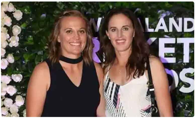 New Zealand Women Cricket's Same-Sex Couple Announces Pregnancy