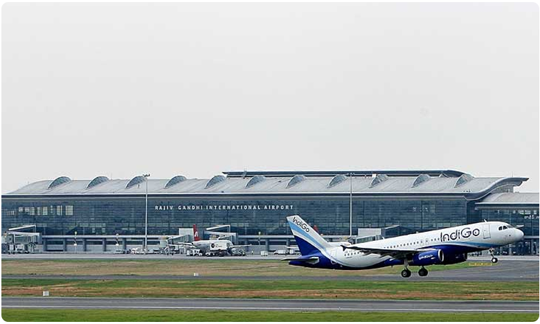 centre issues alert for safety of airports ahead of independance day celebrations