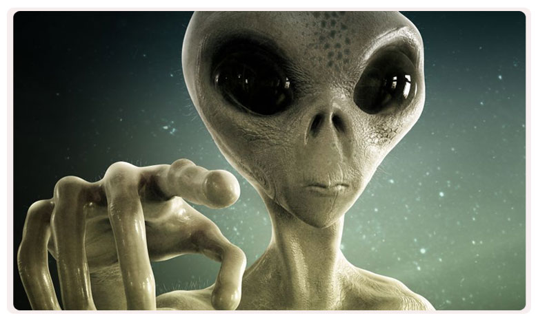Hello from aliens? Astronomers receive repeated signals from universe