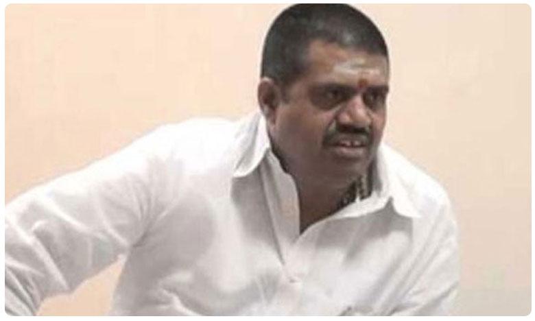 AP Minister Avanthi strinivasarao hot comments