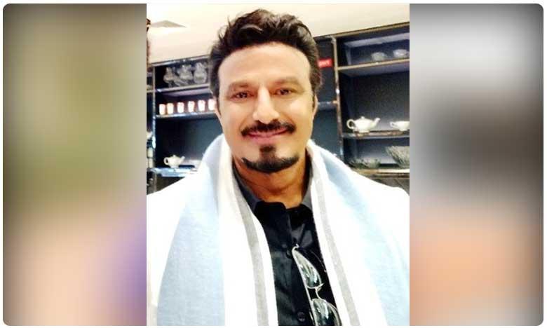 Balakrishna New Look Goes Viral in Social Media, Goes Viral, Social Media, Balakrishna New Look, KS Ravikumar Film, Director KS Ravikumar, Hero Balakrishna, 105 Movie, Latest Look