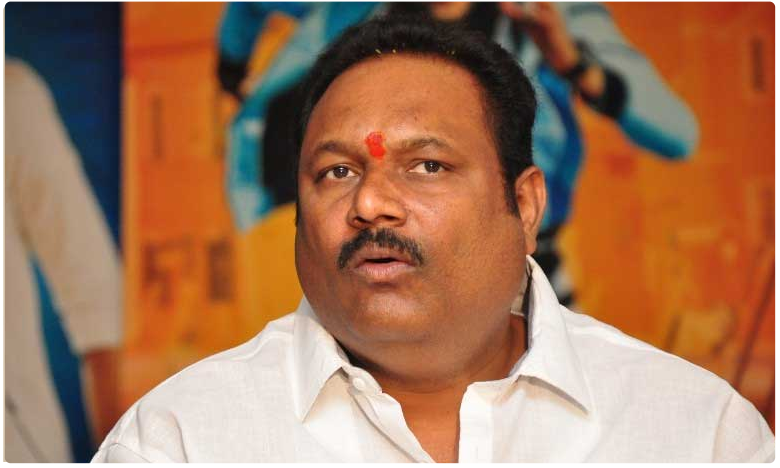Bellamkonda Suresh, సమంత మూవీ వివాదం.. నిర్మాత అరెస్ట్కు రంగం సిద్ధం..?