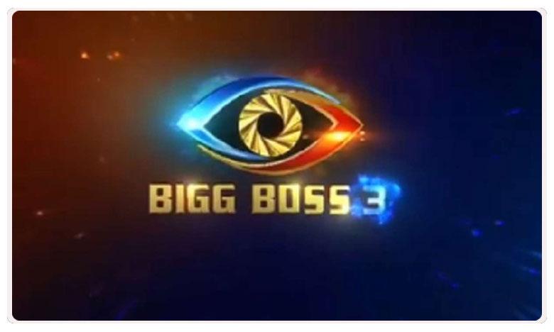 Bigg Boss Telugu Season 3: Anchor Shilpa Chakravarthy as New Wild Card Entry?